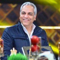 بیوگرافی مهران مدیری اسطوره طنز تلویزیون + حواشی