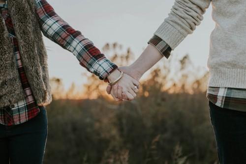 عکس عاشقانه بدون متن