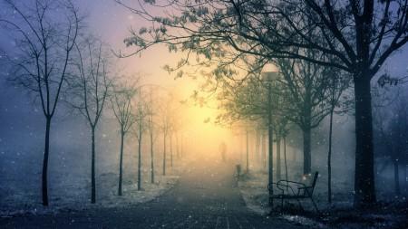 جملات زمستانی , جملات کوتاه زمستانی