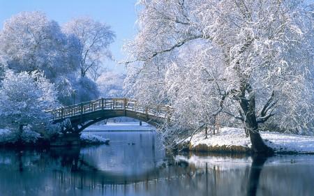 عکس نوشته زمستانی , متن و عکس در مورد زمستان