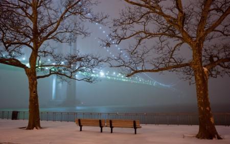 جملات زیبای زمستانی , جملات عاشقانه زمستانی