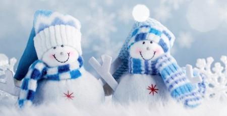 متن زیبای زمستانی , جملات کوتاه در مورد زمستان