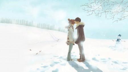 زیباترین متن های زمستانی