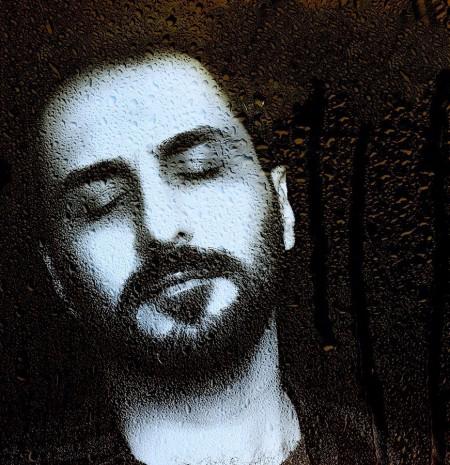 عکس و بیوگرافی امین حبیبی خواننده